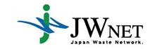 jwnet_button